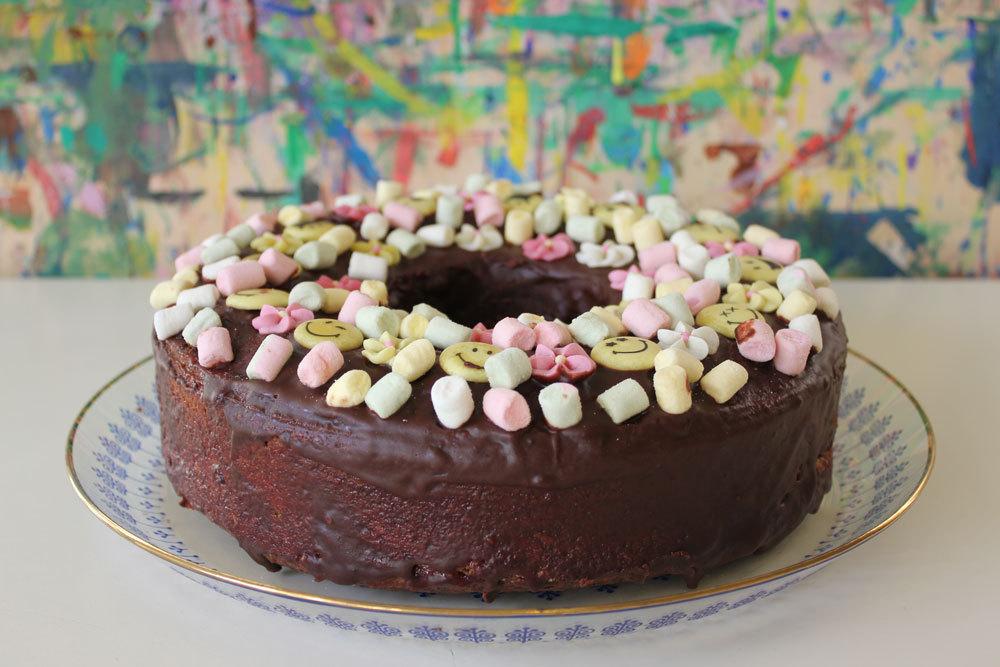 Torte S
